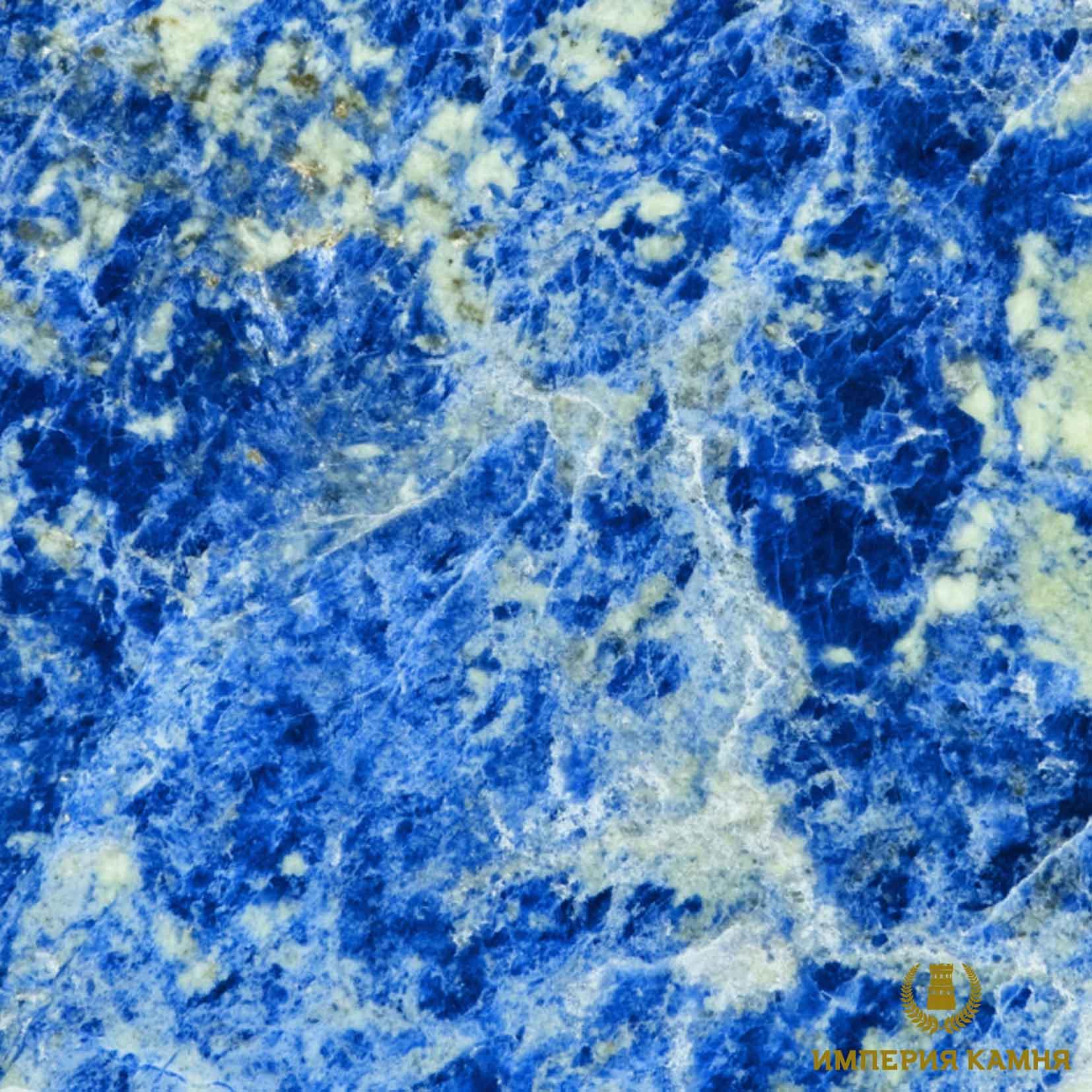 глицинтимоловый синий